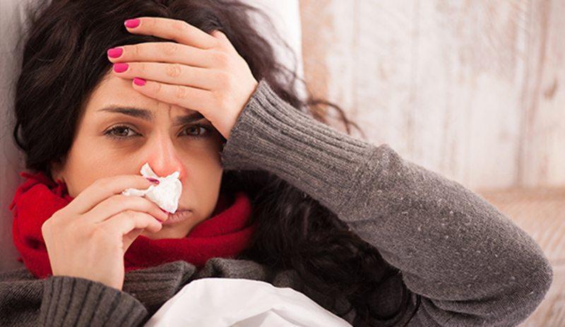 les douleurs pendant la grippe approfondissements fluimucil. Black Bedroom Furniture Sets. Home Design Ideas