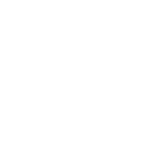 Tosse grassa, Grippe Day & Night, Rinofluimucil