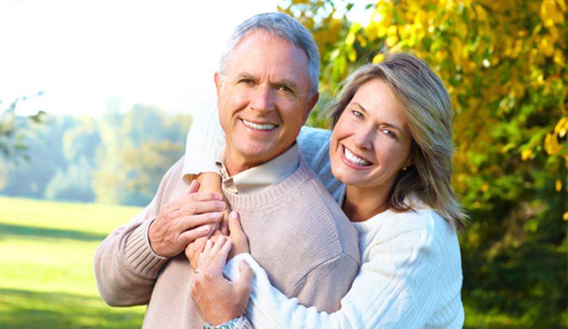 grippe wann sollte man sich impfen lassen senioren fluimucil. Black Bedroom Furniture Sets. Home Design Ideas