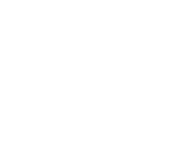 Toux grasse, Grippe Day & Night, Rinofluimucil